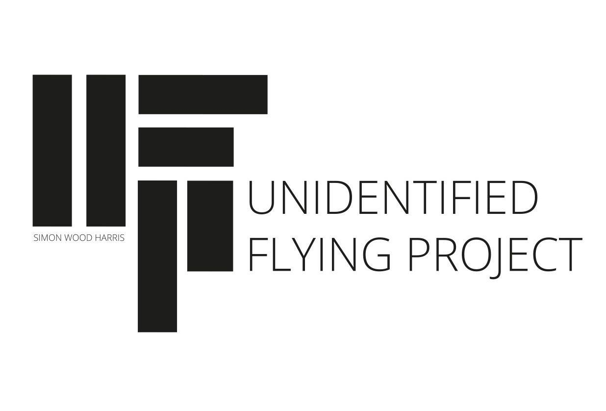 Unidentified Flying Project