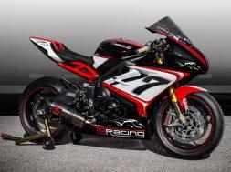 TT3 Racing
