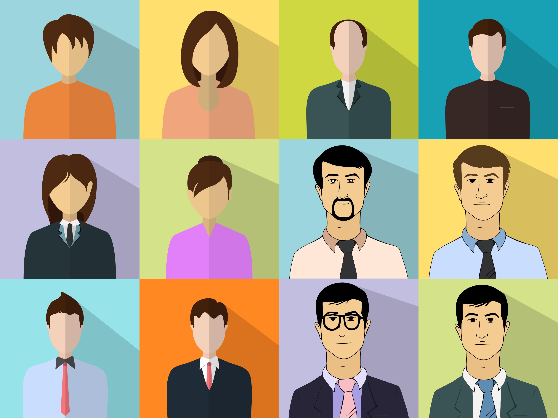 The future belongs to social entrepreneurs