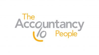 the accountancy people