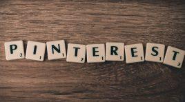 PIN PIN PIN: How to Grow your Business Through Pinterest