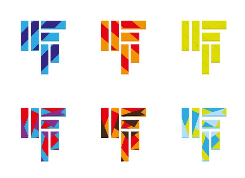 unid_logo_v51(fc2)