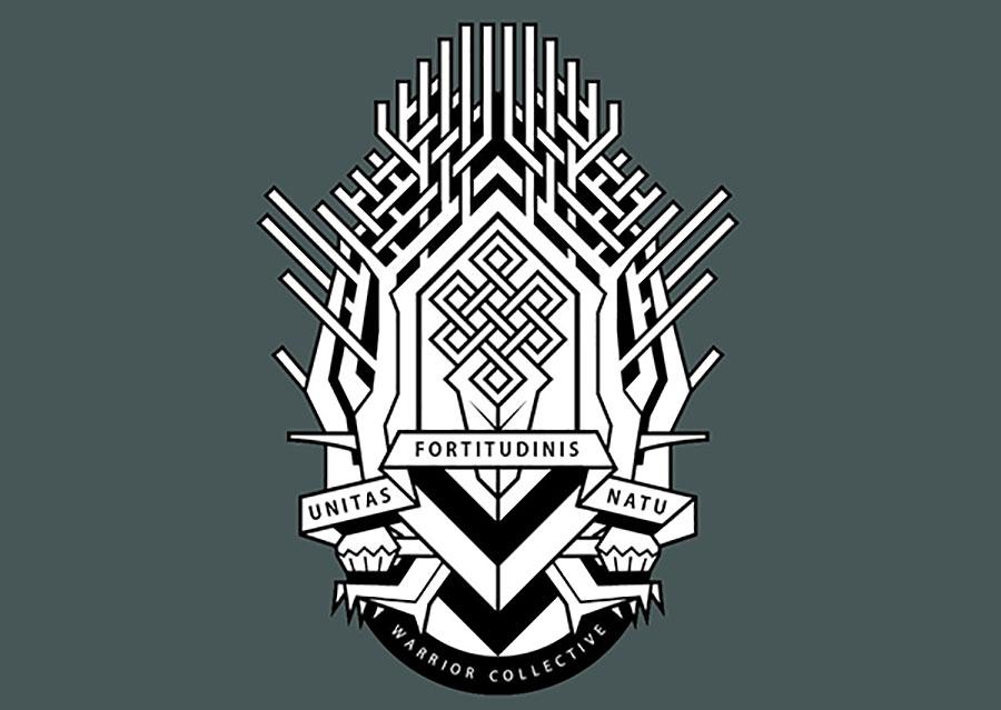 Warrior Collective
