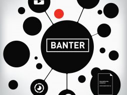 bant-blog-5thingsilearntinmyfirstweekatbanter-6