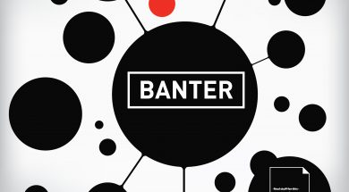 bant-blog-5thingsilearntinmyfirstweekatbanter-6