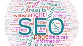 What is SEO? 7 things you need to know!