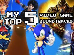 top_5_soundtracks