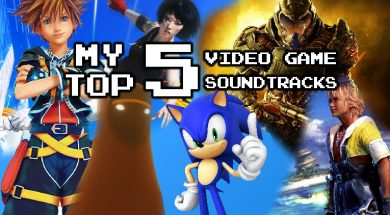 top_5_soundtracks