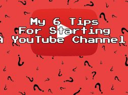 youtube_blog_1