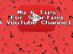 youtube_blog_1